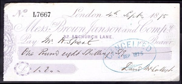 Messrs-Brown-Janson-and-Compy-32-Abchurch-Lane-London-cancelled-1875-172621758549
