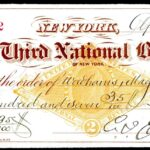 Third-National-Bank-of-New-York-New-York-For-Iron-Cliffs-Co-18781883-381713475249